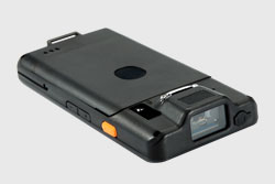 销邦M1工业手机